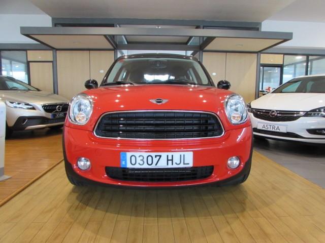 Oferta mini one coches segunda mano en tenerife oferta6491 - Puertas segunda mano tenerife ...