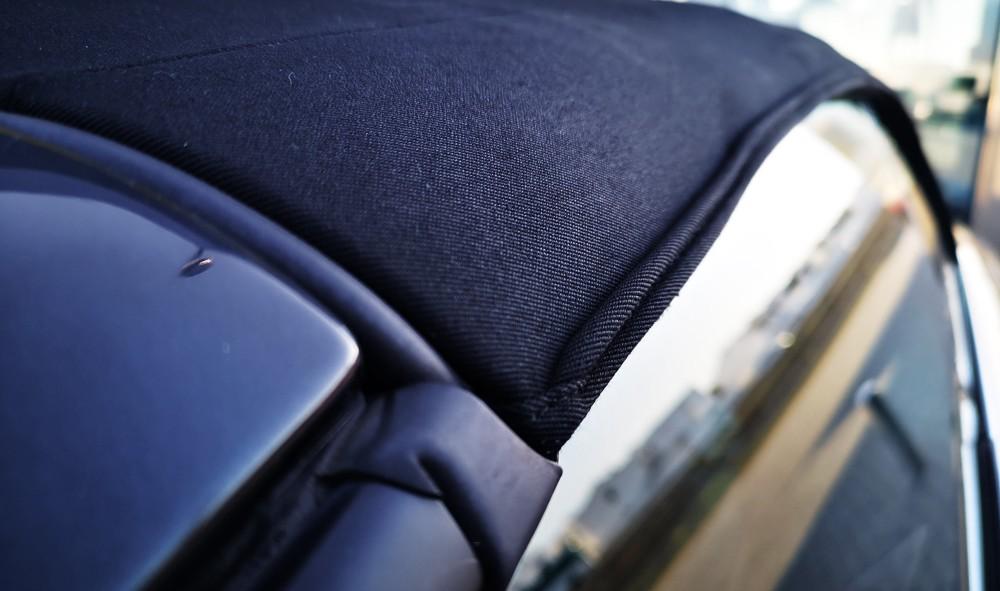Varias unidades de Opel Cabrio Cabrio Excel 1.4 T 140cv S/S en Gran Canaria