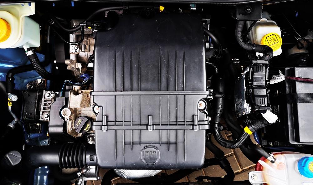 Varias unidades de Opel Meriva Selective 1,4 120cv Mt6 en La Palma