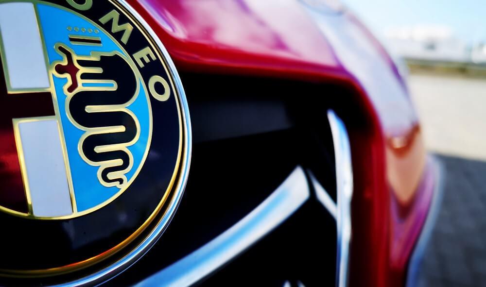 Última unidad de Alfa Romeo Alfa Giulietta 1.6 120cv Disti en La Palma