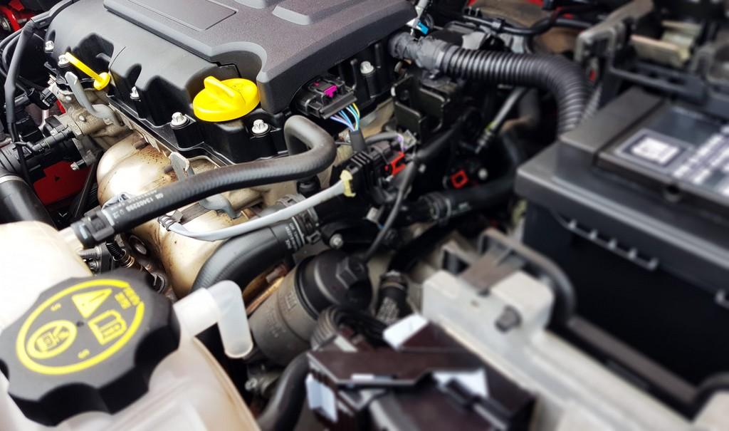 Última unidad de Opel Corsa 3p Color Edition 1.4 90Cv Mt5 en La Palma incorporado el 17/06/2020
