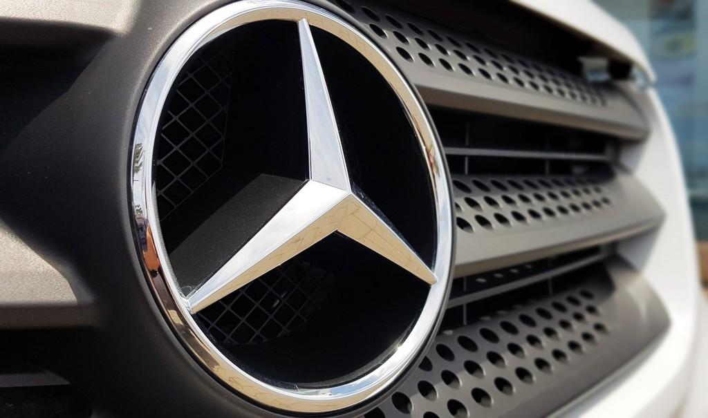 Varias unidades de Mercedes Vito 111 Cdi Tourer Pro Larga en Gran Canaria incorporado el 20/06/2020
