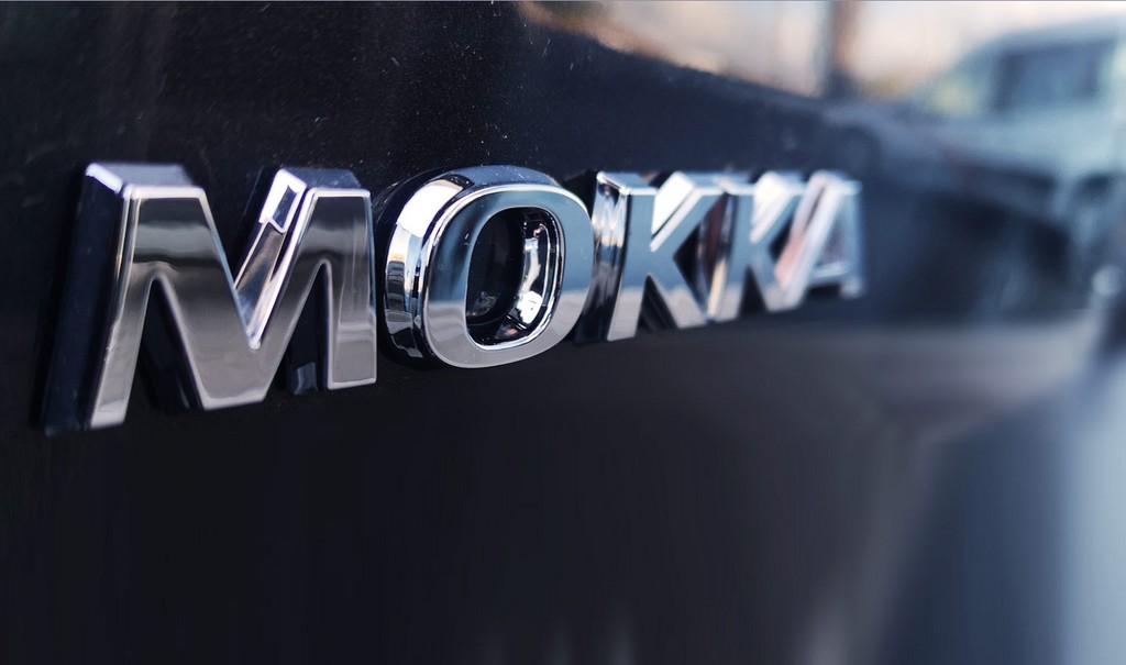 Varias unidades de Opel Mokka Selective 1,4 T. 4X2 s&S 140cv en Tenerife
