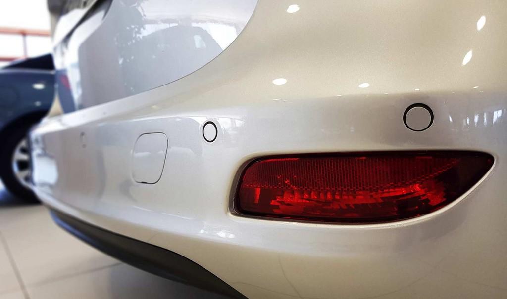 Varias unidades de Opel Zafira Tourer Selective 2.0d 130cv Mt6 en La Gomera incorporado el 18/09/2020