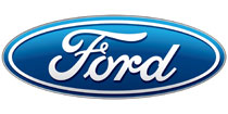 Venta de coches Ford y taller oficial Ford